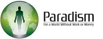 Paradism